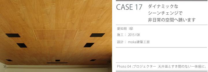 image I邸
