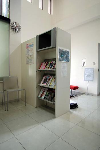 clinic02_a