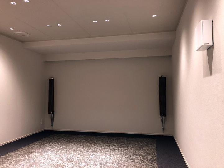 showroom08a