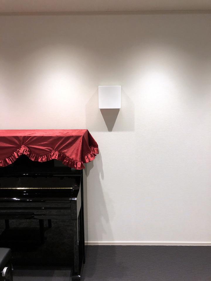 showroom08f