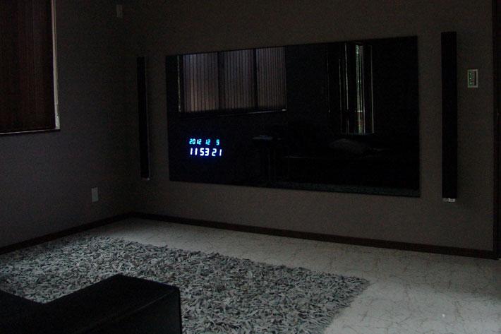 Gallery O邸