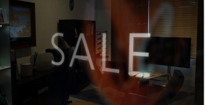 images 展示品セール!