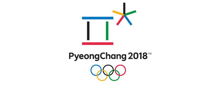 image 平昌オリンピック